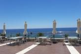 Esplanada Restaurante 4 COVID