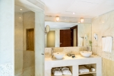 Bath room - Room